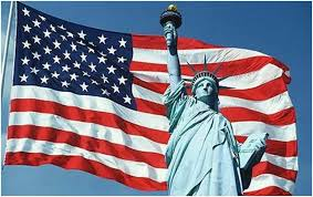 immigration lawyer cleveland