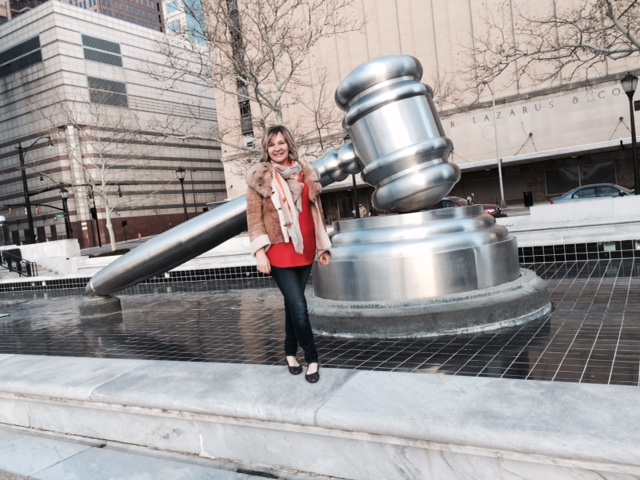 Cleveland immigration lawyer