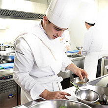 cooking-student