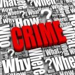 criminal waivers