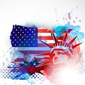 False Claim of U.S. Citizenship