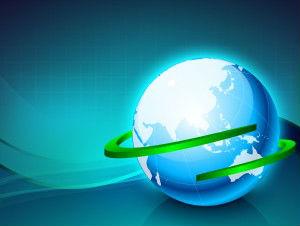 International Entrepreneurial Parole
